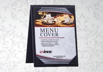 Winco Dining Service
